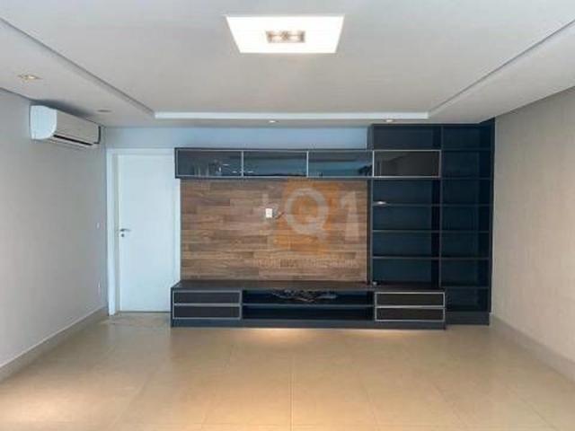 Apartamento Alto Padrão à venda em Goiânia/GO - Foto 8
