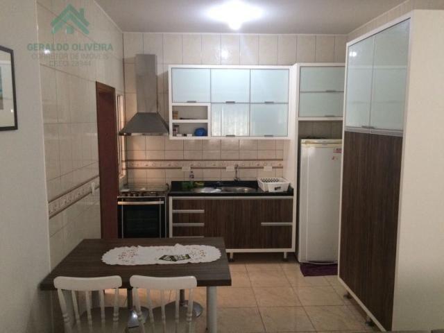 Edifício com 03 Apartamentos + Cobertura em Guaratuba - Foto 14