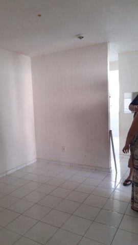 Vendo apartamento nova cidade - Foto 4