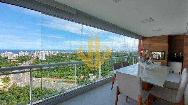 Apartamento à venda no bairro Patamares - Salvador/BA - Foto 17