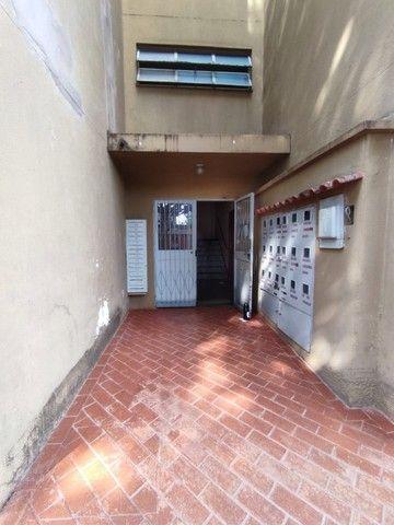 Apartamento 2 quartos prox  shopping CG  - Foto 6
