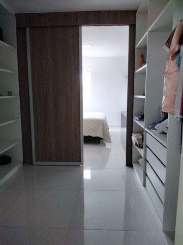 Casa em Aldeia - Foto 7