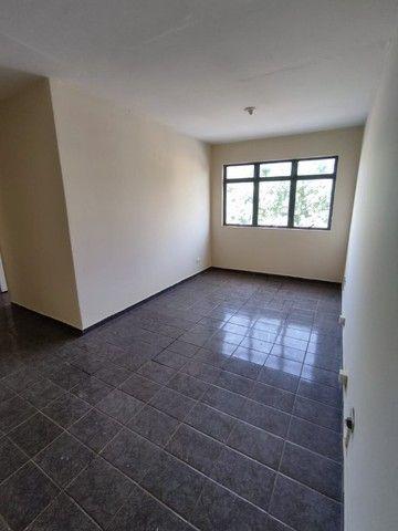 Apartamento 2 quartos prox  shopping CG  - Foto 13