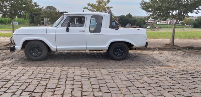 Chevrolet c 14 - Foto 5