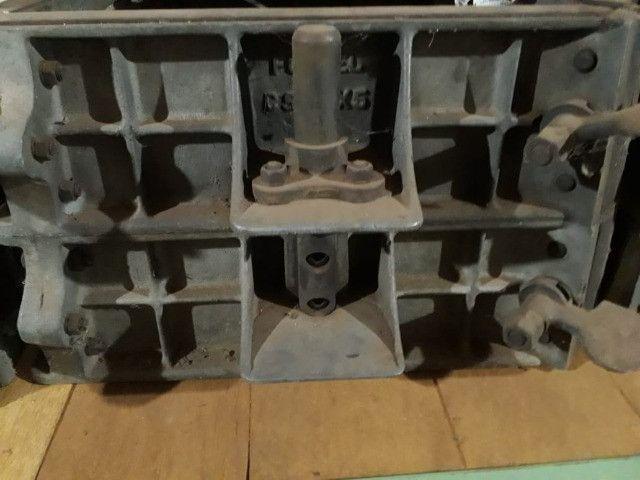 Caixa de Moldagem - Foto 2