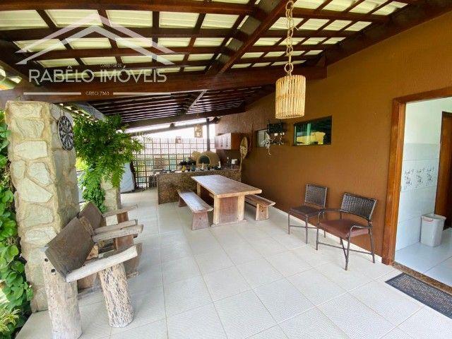 Casa Mobiliada em Condomínio em Gravatá-PE - Foto 6
