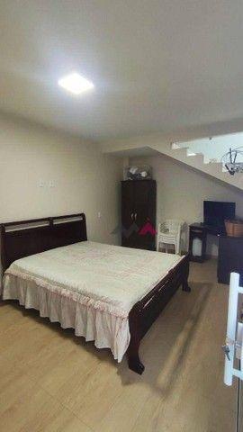 Casa com 5 dormitórios à venda, 240 m² por R$ 900.000,00 - Plano Diretor Sul - Palmas/TO - Foto 19