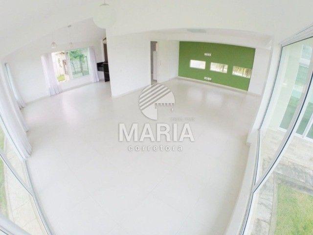 Casa solta á venda em Gravatá-PE,R$ 900.MIL.codigo:2038 - Foto 8
