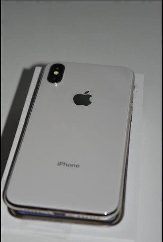 iPhone XS Max 256 gb - Foto 3