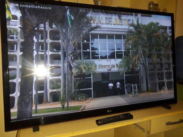 TV led 47 - Foto 3