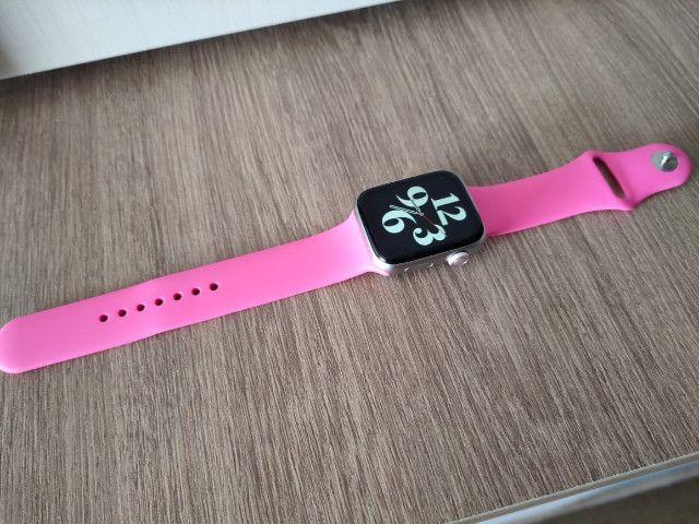 Smartwatch HW22 - Foto 4