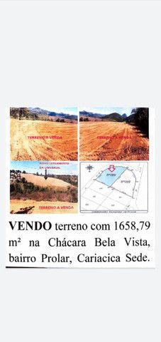 Chácara - Foto 5