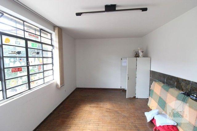 Casa à venda com 4 dormitórios em Coração eucarístico, Belo horizonte cod:322840 - Foto 9