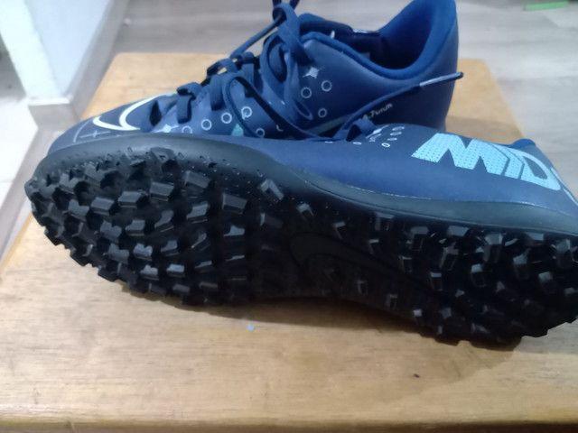 Chuteira Nike - Foto 4