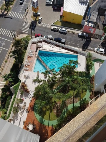 Apartamento para venda em Centro de 471.00m² com 5 Quartos, 7 Banheiros, 5 Suítes e 4 Vaga - Foto 10