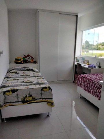 Casa em Aldeia - Foto 13