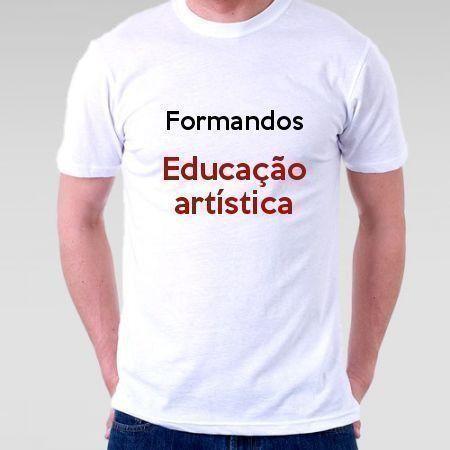 Camisas pintadas - Foto 2