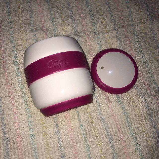 recipiente de cerâmica