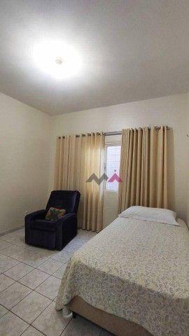 Casa com 5 dormitórios à venda, 240 m² por R$ 900.000,00 - Plano Diretor Sul - Palmas/TO - Foto 13