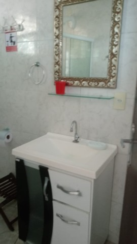 Apartamento para Aluguel Mensal, Ingleses - Foto 6
