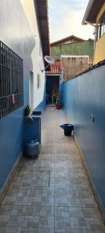 Bela Casa Térrea - Cubatão - Foto 19