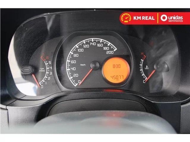 Fiat Strada 2020 completa! - Foto 7
