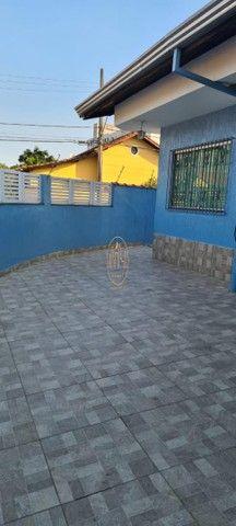 Bela Casa Térrea - Cubatão - Foto 17