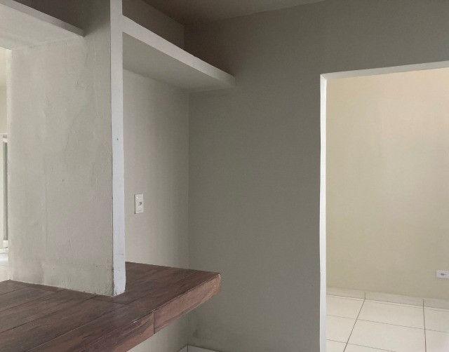 Apartamento com 155m³ no Bairro Ilhotas - Foto 16