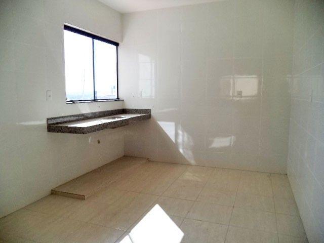 Apartamento para aluguel, 3 quartos, 1 vaga, SAO JOSE - São Sebastião do Oeste/MG - Foto 7