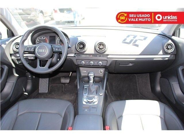 Audi A3 Sedan Prestige TFSI 1.4 - Foto 7