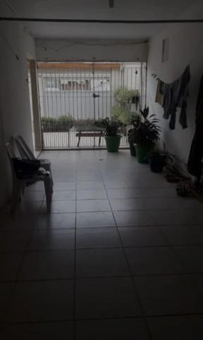 Vende-se Casa em Rio Marinho Vila Velha/ES -Lorrayne - Foto 12