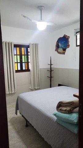 Alugo casa por temporada em Itaipuaçu - Foto 4