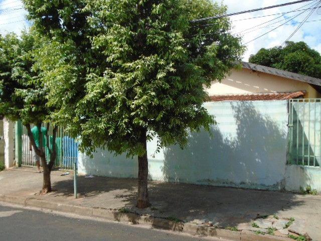 Solo Sagrado - Casa de 2 dormitórios - Foto 2