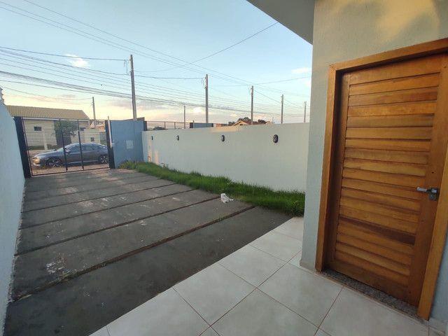 Casa bem localizada no Jardim Cataratas - Foto 12