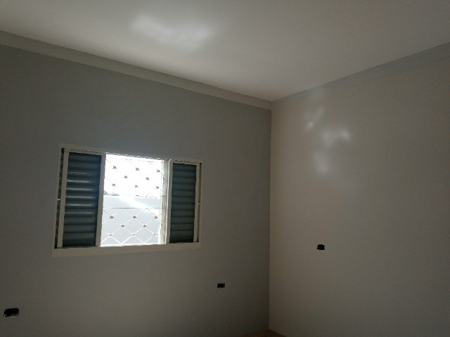casa  no loteamento  IPE 1  - Foto 8