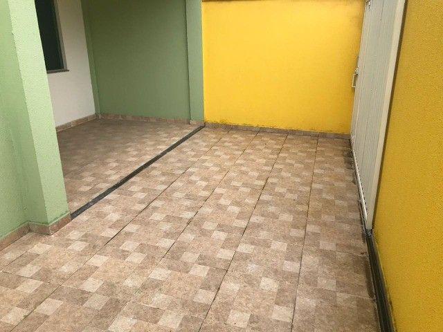 Alugo Casa Bairro Morada do Bosque - Foto 7