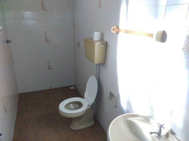 Casa 2 dormitórios, Rondônia, Novo Hamburgo/RS - Foto 12