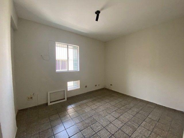 Apartamento em Casa Caiada, 105m2, 3 quartos sendo 1 suíte - Foto 12