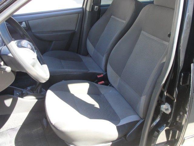 Chevrolet Celta LT 1.0 (Flex) - Foto 10