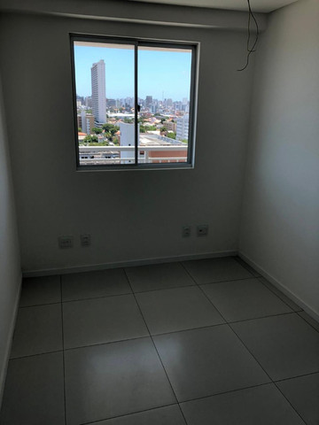 Apartamento no Jacarecanga, Condomínio Francisco Philomeno Residence - Foto 16