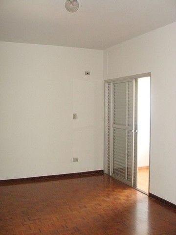 Apartamento para alugar com 3 dormitórios em Vila esperanca, Maringa cod:00796.002 - Foto 4