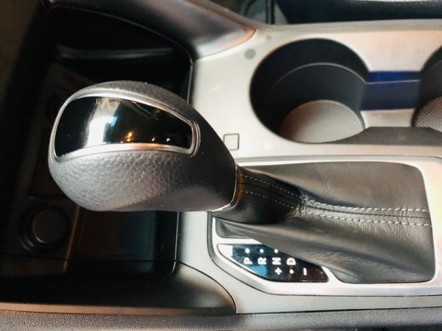 Hyundai Ix35 Gl Aut 2022 - Foto 10