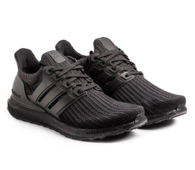 Tênis Adidas Ultraboost 4.0 - Foto 4