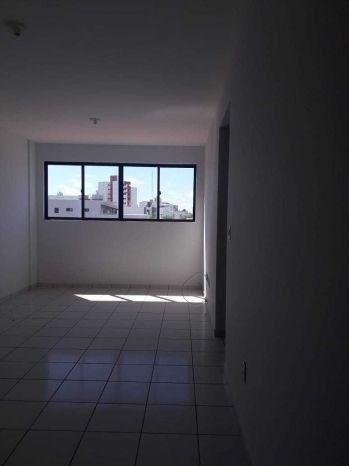 Apartamento para alugar, Bessa, João Pessoa, PB - Foto 8