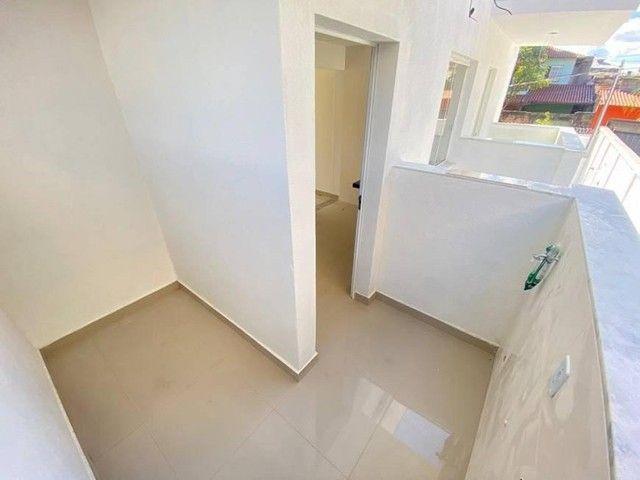 Área privativa à venda, 2 quartos, 1 vaga, 48,00 m² São João Batista - Belo Horizonte/MG-  - Foto 17