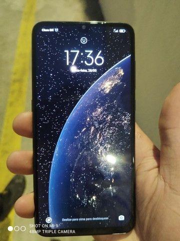 Xiaomi mi 9 - Foto 5