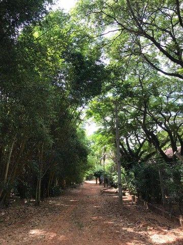 Aluguel de Rancho Salto botelho/ Lucélia - Foto 18