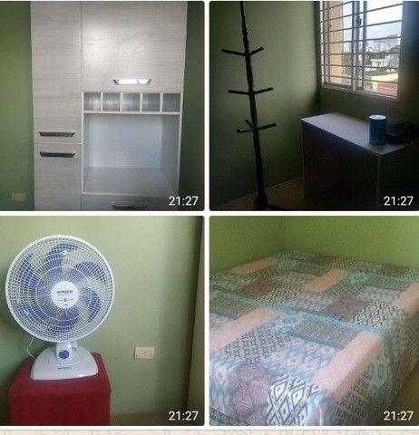 Aluga-se quarto mobilhado casa caíada Olinda 350 valor 814100-0993