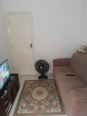 Vendo - Apartamento de 1 dormitório no centro de São Lourenço/MG - Foto 7