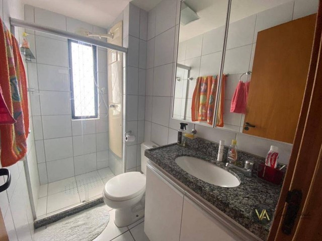 Recife - Apartamento Padrão - Espinheiro - Foto 12